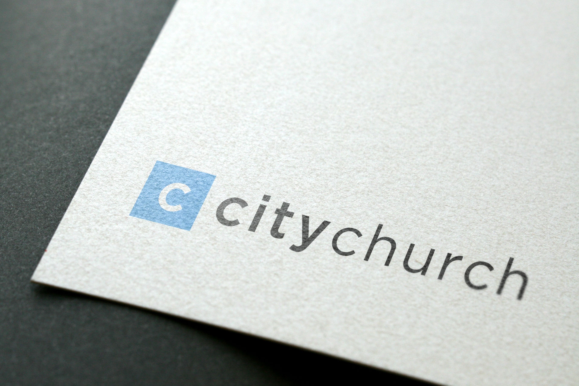 logo_city_portfolio